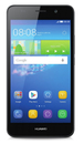 Y6 Smartphone 12,7cm/5'' Android 5.1.1 8MP 8GB
