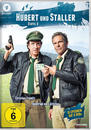 Hubert und Staller - Staffel 6 DVD-Box (DVD)