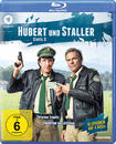 Hubert und Staller - Staffel 6 Bluray Box (BLU-RAY)