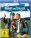 Hubert und Staller - Staffel 7 Bluray Box (BLU-RAY)