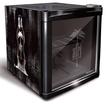 CoolCube AfriCola Flaschenkühlbox 50l A+ 84kWh/Jahr