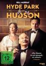 Hyde Park am Hudson (DVD)