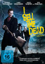 I Sell the Dead (DVD)