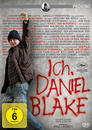 Ich, Daniel Blake (DVD)