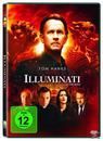 Illuminati (DVD)