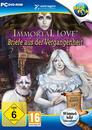 Immortal Love: Briefe aus der Vergangenheit (PC)
