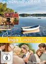 Inga Lindström Collection 20 DVD-Box (DVD)