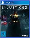 Injustice 2 (PlayStation 4)