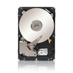 Internal Hard Drive Sata III interne Festplatte 3,5'' 2TB USB 3.0