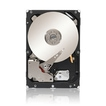 Internal Hard Drive Sata III interne Festplatte 3,5'' 3TB USB 3.0