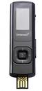 Twister MP3-Player 8GB MicroSD MP3 WMA ASF