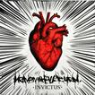 Invictus (Standard Version) (Heaven Shall Burn)