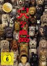 Isle of Dogs - Ataris Reise (DVD)