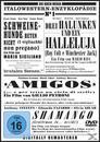 Italowestern-Enzyklopädie No. 1 (DVD)