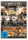 Jarhead - 3-Movie-Set DVD-Box (DVD)