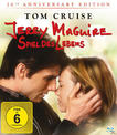 Jerry Maguire - Spiel des Lebens 20th Anniversary Edition (BLU-RAY)