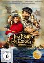 Jim Knopf und Lukas der Lokomotivführer (DVD)