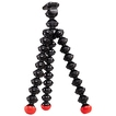 "00176197 Actionstativ ""GorillaPod Action"""