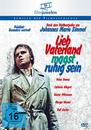 Johannes Mario Simmel: Lieb Vaterland magst ruhig sein (DVD)