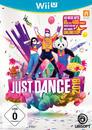 Just Dance 2019 (Nintendo Wii U)