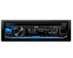 KD-R782BT Autoradio CD USB Bluetooth Freisprechfunktion