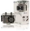 CSAC300 Full-HD Action Cam 1080p Unterwassergehäuse