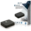Bluetooth-Audioempfänger PRO CSBTRCVR110