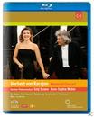 Karajan Memorial Concert (Anne-Sophie Mutter)