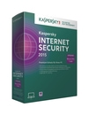 Internet Security 2015, UPG