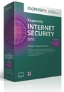 Internet Security 2015, UPG