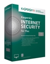 Internet Security for Mac 2015
