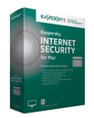 Internet Security for Mac 2015, UPG