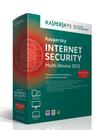 Internet Security 2015, Multi-Device