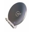 CAS 90gr Offset-Parabolantennen 90cm Aluminiumreflektor