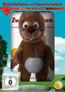 Keinohrhase und Zweiohrküken (DVD)