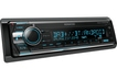 KDC-X7200DAB Digitalautoradio DAB+ CD Bluetooth AUX-IN USB