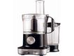 FPM264 Küchenmaschine 750W 2 Geschwindigkeitsstufen