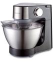 KM 289 Küchenmaschine 900W 4,3l 6 Geschwindigkeitsstufen + Impulsstufe