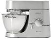 KMC 050 Küchenmaschine Chef Titanium expert Onpack 1400W