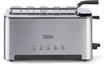 TTM 610 Multi-Funktions-Toaster 1080W Peek & View