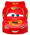CR-430 CD-Player Pixar Disney Cars Lightning McQueen