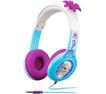FR-140 Disney Frozen Kinder-Kopfhörer