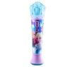 FR-070 Disney Frozen Mikrofon