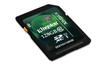 128GB SDXC-Speicherkarte UHS-I Class 10