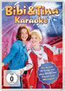 Kinofilm-Karaoke-DVD (Bibi+tina)