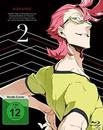 Kiznaiver - Vol. 2 (BLU-RAY)
