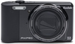 PIXPRO FZ151 Kompaktkamera 3'' 16,44MP HD
