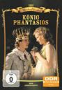 König Phantasios DDR TV-Archiv (DVD)