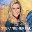 Kopf Hoch, Krone Auf Und Weiter (Stefanie Hertel)