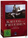 Krieg und Frieden (DVD)
